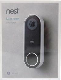 Nest NC5100US