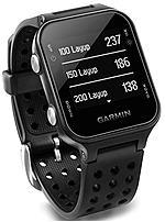 Garmin Approach S20 GPS Watch Black 010-03723-01