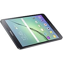 Samsung Galaxy Tab S2 SM-T713 Tablet - 8 - 3 GB Octa-core...