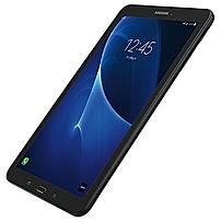 Samsung Galaxy Tab E SM-T377 Tablet - 8 - 1.50 GB - Qualc...