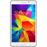 Samsung Galaxy Tab 4 SM-T230 Tablet - 7 - 1.50 GB Quad-co...
