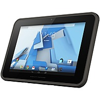 HP Pro Slate 10 10 EE G1 Tablet - 10.1 - 2 GB DDR3L SDRAM...