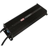Havis DC Adapter – 90 W Output Power – 60 V DC Input Voltage – 20 V DC Output Voltage LPS-132