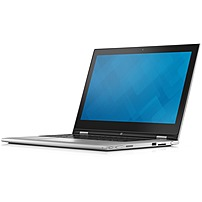 Dell Inspiron 13 7000 i7347-7550sLV 13.3 Touchscreen LCD ...