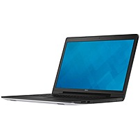 Dell Inspiron 17 5000 17-5748 17.3 LCD Notebook - Intel C...