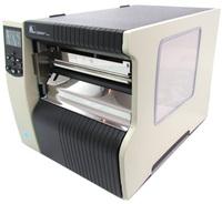 Zebra Xi 223-801-00000 220Xi4 Direct Thermal/Thermal Tran...