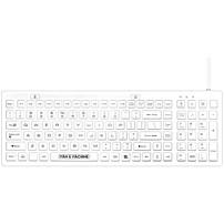 Man & Machine D Cool Keyboard -