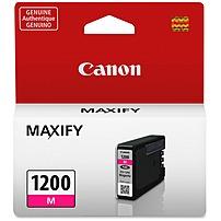 Canon PGI-1200 Ink Cartridge Magenta 9233B001
