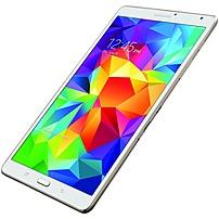 Galaxy Tab S SM-T700 Tablet - 8.4 - 3 GB - Samsung Exynos...
