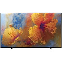 "Samsung 75"" Class (74.5"" Diag.) LED 2160p Smart 4K Ultra HD TV with High Dynamic Range Black QN75Q9FAMFXZA"
