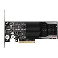 Sandisk Fusion ioMemory SX350 SX350-3200 3.20 TB Solid St...