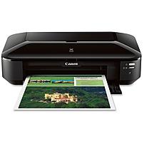 Canon Pixma iX6820 Wireless Printer Black 8747B002