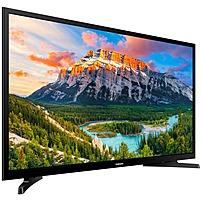 """Samsung 32"""" Class LED N5300 Series 1080p Smart HDTV UN32N5300AFXZA"""