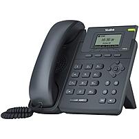 Yealink SIP-T19P E2 IP Phone - Desktop,