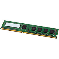 VisionTek Performance SFF 2GB PC3-10600 DDR3 Desktop Memory FFHT1514QS