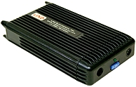 Lind Electronics DE2045-4417 90 Watts Auto Power