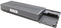 Gigantech 816647013729 Replacement Battery for Dell Latitude