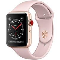 Apple Watch Series 3 Smart Watch -