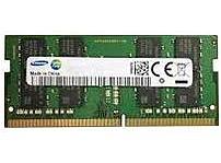 SAMSUNG M471A5244BB0-CRC 4 GB DDR4 2500 MHz SODIMM Memory Module – Non-ECC – 1.2 V