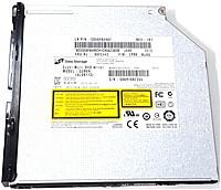 Image of Lenovo DU-8AESH DVD-Writer - DVD-R/RW Support 00FC442