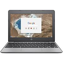 HP Chromebook 11-v000 11-v010nr 11.6