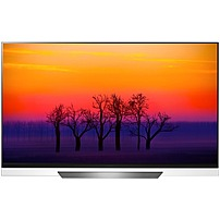 "Image of LG E8PUA OLED55E8PUA 54.6"" Smart OLED TV - 4K UHDTV - Dolby Atmos, DTS HD, Dolby Digital"