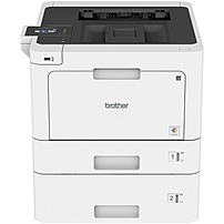 Brother HL-L8360CDWT Wireless Color Laser Printer HL-L8360CDWT