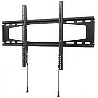Secura QLL23-B2 Low-Profile Fixed Wall Mount for 40-70 inch LCD