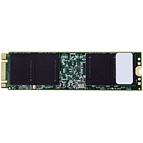 VisionTek PRO 1 TB Solid State Drive - M.2 2280 Internal - SATA