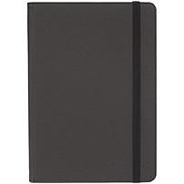 M-Edge Folio Plus Pro Carrying Case (Folio) Tablet PC - Black -