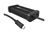 Lind USBC-4901 Car Power Adapter - 11 to 16 V - 60 W