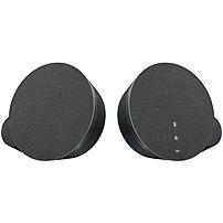 Logitech MX Sound Bluetooth Speaker System - 12 W RMS -