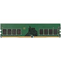 VisionTek 8GB DDR4 2133MHz (PC4-17000) DIMM -Desktop - DDR4 RAM - 8GB