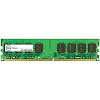 Dell 32GB DDR3 SDRAM Memory Module - 32 GB - DDR3 SDRAM - 1333 MHz