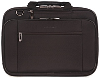 Heritage Travelware 830645 Laptop Business Case for 15.6-inch