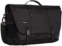 TIMBUK 4768-4-1000 15-inch Meta Messenger Bag -