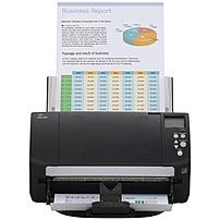Fujitsu fi-7160 Professional Desktop Color Duplex Document Scanner
