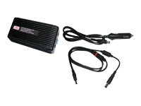 Lind De2035-1316 - Power Adapter - Car ( External )