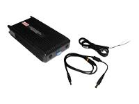 Lind DE2045-1342 - Car charger Power adapter ( external )