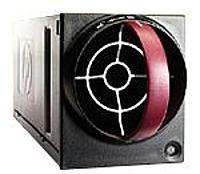 HP 412140-B21 BLc 10U Enclosure Single Fan Option Kit