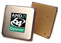 HP 438820 B21 AMD Opteron Dual core 8220 2.8 GHz Processor Upgrade