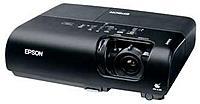 Epson V11H254220 PowerLite 77c 2200 Lumens Multimedia Projector