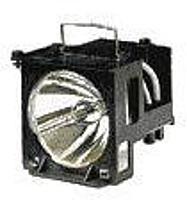 NEC VT45LPK Replacement Lamp for VT45K Multimedia Projector