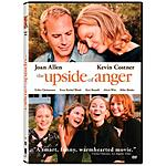 The Upside Of Anger 2005 Drama 794043825927