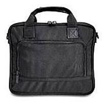 Fujitsu Refurbished  FPCCC16 Duo Travel Bag - Black at Sears.com