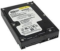 Western Digital Caviar RE WD2500SD 250 GB SATA Hard Drive