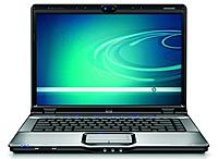 HP Pavilion KC300UA dv6745us Notebook PC - 15.4-inch Display - AMD Turion 64 X2 TL-60 2 GHz Processor - 2 GB RAM - - OPEN BOX at Sears.com