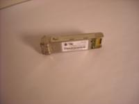 HP - Transceiver module - SFP - 4Gb Fibre Channel