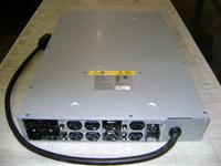 APC - Transformer ( rack-mountable ) - AC 208 V - 2U