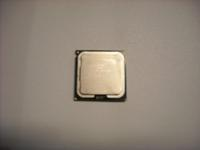 Processor upgrade - 1 x Intel Dual-Core Xeon 5110 / 1.6 GHz ( 1066 MHz ) - LGA771 Socket - L2 4 MB